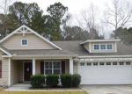 Foreclosed Home en BLUE ANGEL CT, Jacksonville, NC - 28540