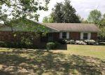 Foreclosed Home en MCKENZIE ST, North Augusta, SC - 29841