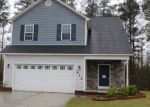 Foreclosed Home en STAGECOACH DR, Jacksonville, NC - 28546
