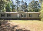 Foreclosed Home en CHIMNEY SWIFT CIR, Cameron, SC - 29030