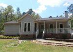 Foreclosed Home en DRAWDEBIL RD, Gilbert, SC - 29054