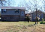 Foreclosed Home en WRENWOOD RD, Florence, SC - 29505