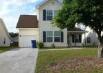 Foreclosed Home in HALYARD DR, Savannah, GA - 31407