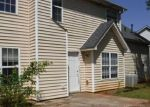 Foreclosed Home en LEYANNE CT, Decatur, GA - 30034