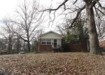 Foreclosed Home en TILLMAN RD, Charlotte, NC - 28208