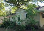 Foreclosed Home en BAXTER ST, Newberry, SC - 29108