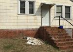 Foreclosed Home en N CHURCH ST, Morven, NC - 28119