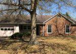 Foreclosed Home en WOODBRIDGE CT, Jacksonville, NC - 28540