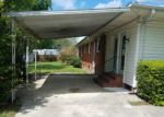 Foreclosed Home en TULIP DR, Fayetteville, NC - 28304