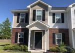 Foreclosed Home en GLEN CANNON DR, Jacksonville, NC - 28546
