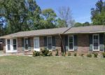 Foreclosed Home en IVELYN DR, Warner Robins, GA - 31088
