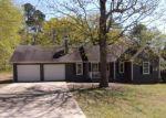 Foreclosed Home en CLYDE LN, Cameron, NC - 28326