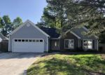 Foreclosed Home en WINTER RD, Jacksonville, NC - 28540
