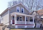 Foreclosed Home en ATWELLS AVE, Providence, RI - 02909