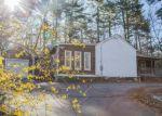Foreclosed Home en CHOPMIST HILL RD, Chepachet, RI - 02814
