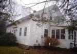 Foreclosed Home en RIVER RD, Putnam, CT - 06260