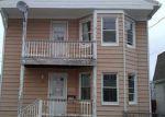 Foreclosed Home en SALISBURY ST, New Bedford, MA - 02744