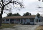 Foreclosed Home en MASSACHUSETTS AVE, Somerset, MA - 02726
