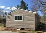 Foreclosed Home en COLIN LN, Williamstown, NJ - 08094