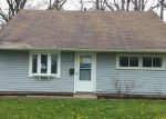 Foreclosed Home in DENISON AVE NW, Warren, OH - 44485