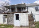 Foreclosed Home en PARK AVE, Mount Pleasant, PA - 15666