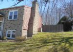 Foreclosed Home in MILL ST, Erie, PA - 16509