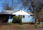 Ejecuciones Hipotecarias en Springfield, OR, 97477, Identificación: F4264976