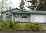 Foreclosed Home en WESTHAVEN PL, Stayton, OR - 97383