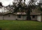 Foreclosed Home en OLD MEHAMA RD SE, Stayton, OR - 97383