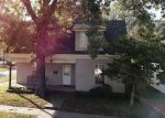 Foreclosed Home en S 21ST ST, Fort Smith, AR - 72901