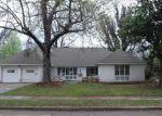 Foreclosed Home in E 59TH PL, Tulsa, OK - 74105