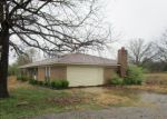 Foreclosed Home en STATE HIGHWAY 120, Cameron, OK - 74932