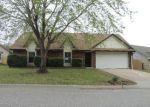 Foreclosed Home en W 66TH ST, Tulsa, OK - 74132