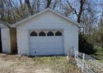 Foreclosed Home en ROBERTS DR, Mount Vernon, MO - 65712