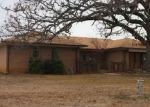 Foreclosed Home en RYE HILL RD S, Fort Smith, AR - 72916