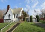 Foreclosed Home en SAINT CLAIR AVE, Mingo Junction, OH - 43938