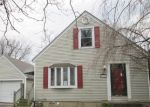 Foreclosed Home en WOODBINE AVE, Dayton, OH - 45420