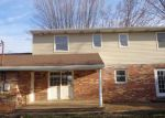Foreclosed Home en W WENGER RD, Clayton, OH - 45315