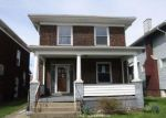 Foreclosed Home in OAKMONT AVE, Steubenville, OH - 43952