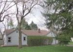 Foreclosed Home en BLUERIDGE DR, Dayton, OH - 45415