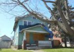 Foreclosed Home en N WARREN AVE, Columbus, OH - 43204
