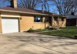 Foreclosed Home en BENFIELD DR, Dayton, OH - 45429