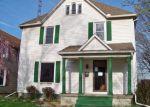 Foreclosed Home en N DETROIT ST, Kenton, OH - 43326
