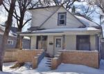 Foreclosed Home en 5TH ST NW, Minot, ND - 58703