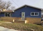 Foreclosed Home en 6TH AVE NE, Minot, ND - 58703