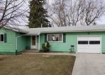 Foreclosed Home en 2ND ST SE, Minot, ND - 58701