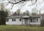 Foreclosed Home en BROOKS RD, Reidsville, NC - 27320