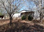 Foreclosed Home en GOLDEN VALLEY RD, Casar, NC - 28020