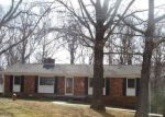 Foreclosed Home en IMPERIAL DR, High Point, NC - 27265