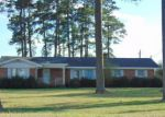 Foreclosed Home en WEST MARLBORO RD, Farmville, NC - 27828